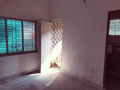 Gallery Cover Image of 574 Sq.ft 1 BHK Apartment for buy in Beliaghata for 3500000
