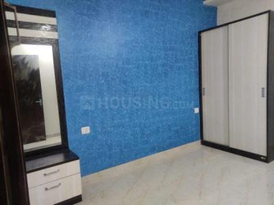 Gallery Cover Image of 950 Sq.ft 2 BHK Apartment for rent in Anmol Residency, sector 73 for 9000
