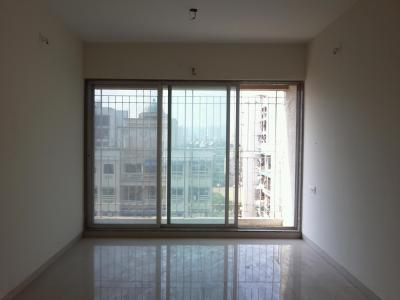 Gallery Cover Image of 1068 Sq.ft 2 BHK Apartment for buy in Taloje for 6200000