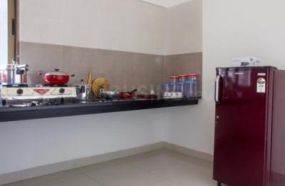 Kitchen Image of T22 602 Blueridge in Maan