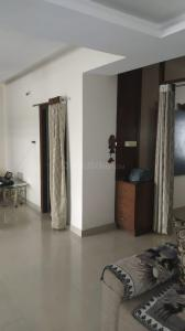 Gallery Cover Image of 1415 Sq.ft 3 BHK Apartment for buy in Neknampur for 7782500
