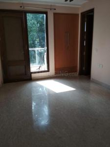 Gallery Cover Image of 1800 Sq.ft 3 BHK Independent Floor for buy in New Friends Colony for 29500000