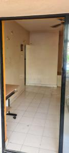 Gallery Cover Image of 600 Sq.ft 1 BHK Apartment for rent in Pristine Wonder City, Katraj for 12000