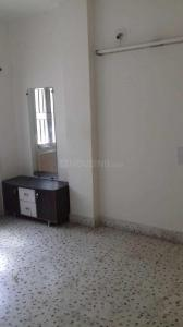 Gallery Cover Image of 1400 Sq.ft 2 BHK Apartment for rent in Paldi for 25000