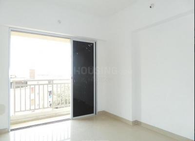 Gallery Cover Image of 685 Sq.ft 1 BHK Apartment for rent in Greater Khanda for 13000