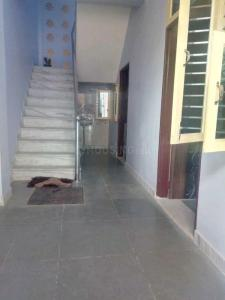 Gallery Cover Image of 450 Sq.ft 1 BHK Independent House for rent in Palam Vihar Extension for 4500