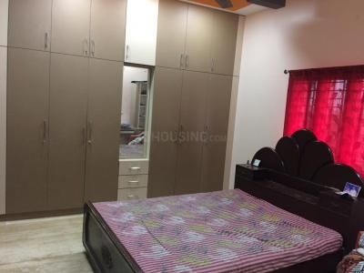 Gallery Cover Image of 2000 Sq.ft 3 BHK Independent House for buy in Tambaram for 9500000