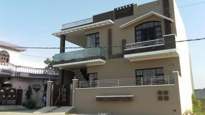 Gallery Cover Image of 944 Sq.ft 1 BHK Independent House for rent in Sector 5 for 12500
