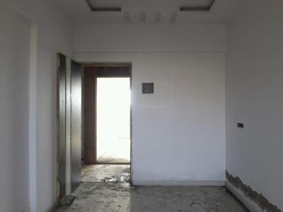 Gallery Cover Image of 635 Sq.ft 1 BHK Apartment for rent in Virar East for 5500