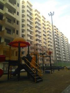 Gallery Cover Image of 1275 Sq.ft 2 BHK Apartment for rent in Bhopura for 8500