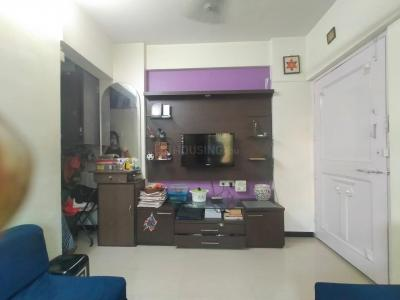 Gallery Cover Image of 375 Sq.ft 1 RK Apartment for buy in Shiv Dham, Dahisar West for 5100000