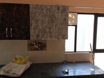 Gallery Cover Image of 650 Sq.ft 2 BHK Apartment for rent in  Floridaa Affordable Housing, Sector 81 for 8000
