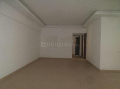 Gallery Cover Image of 1600 Sq.ft 3 BHK Apartment for buy in HDIL Metropolis, Andheri West for 32500000