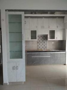 Gallery Cover Image of 1695 Sq.ft 3 BHK Independent Floor for rent in Sector 143 for 21000