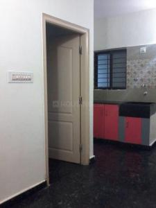 Gallery Cover Image of 450 Sq.ft 1 BHK Independent House for rent in J P Nagar 8th Phase for 7500