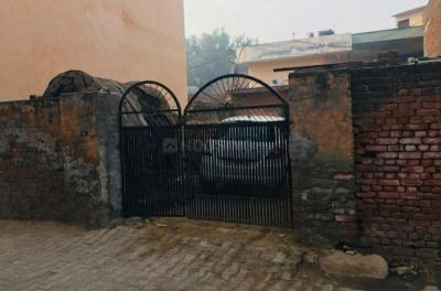 900 Sq.ft Residential Plot for Sale in Sector 20, Faridabad