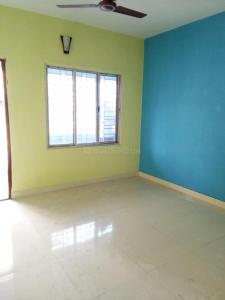 Gallery Cover Image of 756 Sq.ft 2 BHK Independent House for rent in Keshtopur for 7000