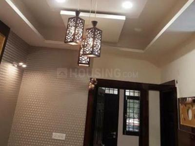 Gallery Cover Image of 560 Sq.ft 1 BHK Apartment for buy in Nyay Khand for 2415000