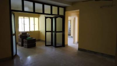 Gallery Cover Image of 1222 Sq.ft 2 BHK Apartment for buy in Subham Apartment, Alipore for 9100000