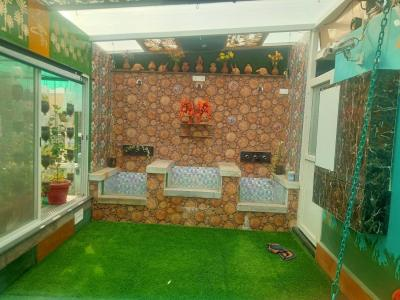 Gallery Cover Image of 2800 Sq.ft 6 BHK Independent House for buy in Vijayanagar for 24000000