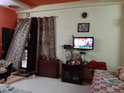 Gallery Cover Image of 1350 Sq.ft 3 BHK Independent Floor for buy in Vaishali Nagar for 6500000