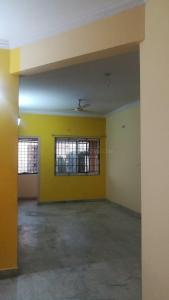 Gallery Cover Image of 1150 Sq.ft 2 BHK Apartment for rent in Maharshi Apartment, C V Raman Nagar for 19000