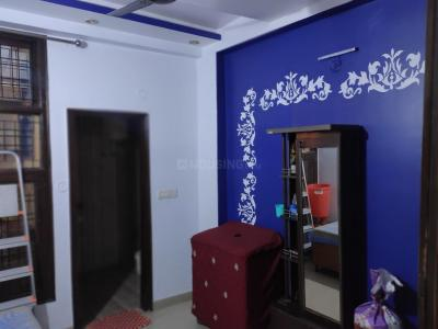 Gallery Cover Image of 620 Sq.ft 3 BHK Apartment for buy in Daulatpura for 4032000