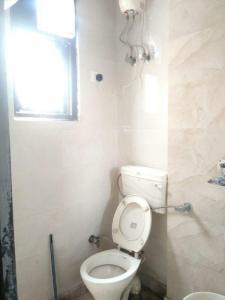 Bathroom Image of PG 5525567 Karol Bagh in Karol Bagh