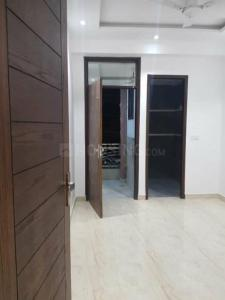 Gallery Cover Image of 1110 Sq.ft 2 BHK Apartment for rent in Kharghar for 18000