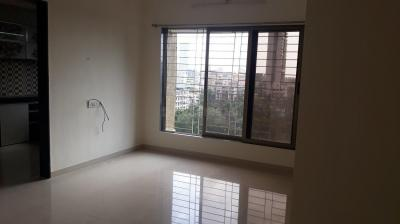 Gallery Cover Image of 600 Sq.ft 1 BHK Apartment for rent in Dahisar East for 21000