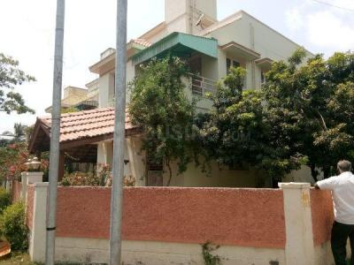 Gallery Cover Image of 2100 Sq.ft 3 BHK Independent House for buy in Perungudi for 14000000