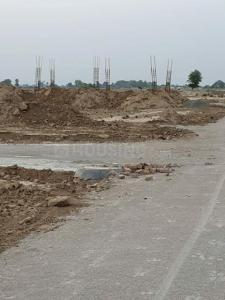 Gallery Cover Image of 120 Sq.ft Residential Plot for buy in YEIDA Individual Residential Plots, Yeida for 960000