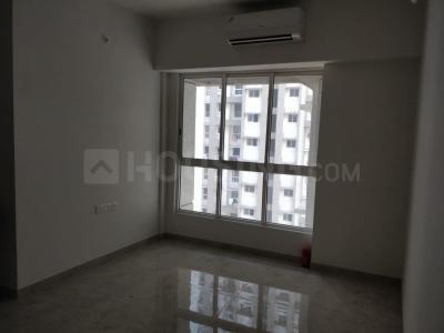 Gallery Cover Image of 795 Sq.ft 2 BHK Apartment for buy in Amara, Thane West for 10100000