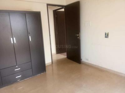 Gallery Cover Image of 1500 Sq.ft 3 BHK Apartment for rent in Supreme Lake Primrose, Powai for 78000