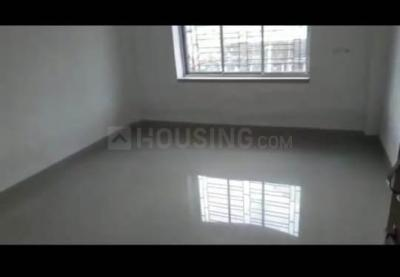 Gallery Cover Image of 1225 Sq.ft 3 BHK Independent Floor for buy in Chandannagar for 3000000