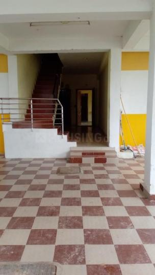 Lobby Image of 850 Sq.ft 2 BHK Apartment for rent in Varadharajapuram for 10000