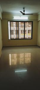Gallery Cover Image of 700 Sq.ft 1 BHK Apartment for rent in Karwa And Kewal Kiran Goregaon Janseva CHSL Wing A And B, Goregaon West for 31000