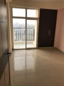 Gallery Cover Image of 1874 Sq.ft 3 BHK Apartment for rent in Noida Extension for 8500