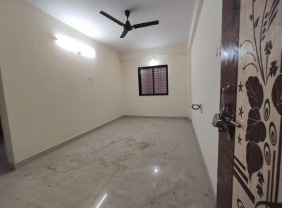 Gallery Cover Image of 680 Sq.ft 1 BHK Apartment for rent in Kharadi for 11500