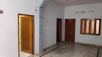 Gallery Cover Image of 850 Sq.ft 2 BHK Independent House for rent in Padmarao Nagar for 10000