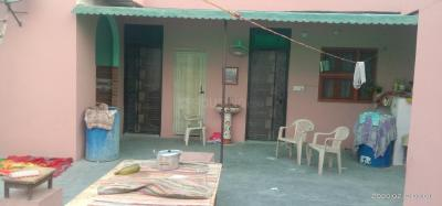 Gallery Cover Image of 150 Sq.ft 2 BHK Independent House for rent in Burari for 5000