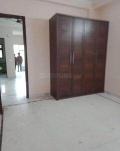 Gallery Cover Image of 1850 Sq.ft 2 BHK Independent Floor for rent in Sector 38 for 28000