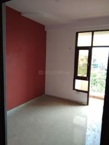 Gallery Cover Image of 1000 Sq.ft 2 BHK Independent Floor for buy in Vaishali for 4000000