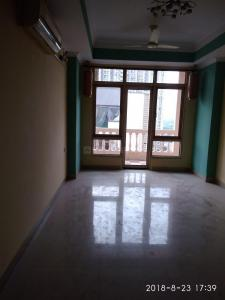 Gallery Cover Image of 1470 Sq.ft 3 BHK Apartment for rent in Ahinsa Khand for 14500