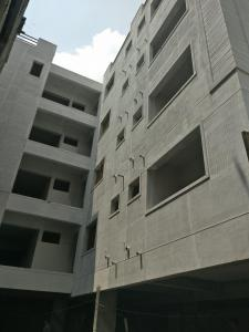 Gallery Cover Image of 1225 Sq.ft 2 BHK Apartment for buy in 5th Phase for 6737500