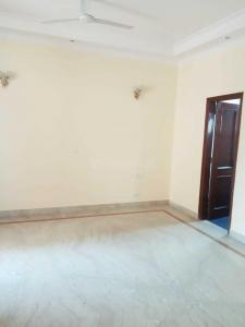 Gallery Cover Image of 4230 Sq.ft 4 BHK Independent Floor for rent in Sarvodaya Enclave for 92000