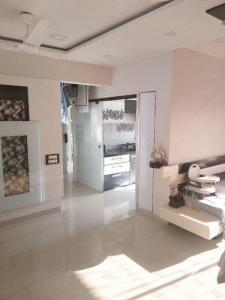 Gallery Cover Image of 1210 Sq.ft 2 BHK Apartment for buy in Sunderdham, Borivali West for 21000000