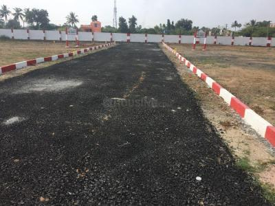 Gallery Cover Image of  Sq.ft Residential Plot for buy in Sriperumbudur for 690000