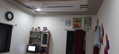 Gallery Cover Image of 1260 Sq.ft 2 BHK Independent House for buy in Ganesh Nagar for 8500000
