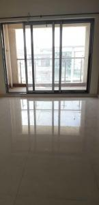 Gallery Cover Image of 1200 Sq.ft 2 BHK Apartment for rent in Malad West for 58000